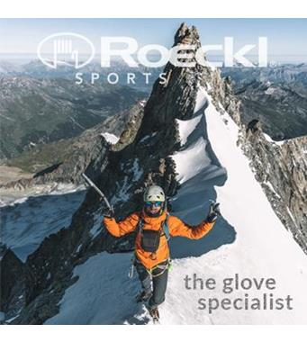roeckl-sports-globo-alpin-partner-banner-2020