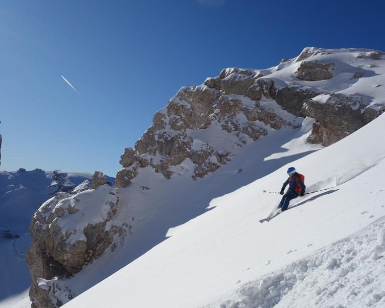 freeride-cortina-6