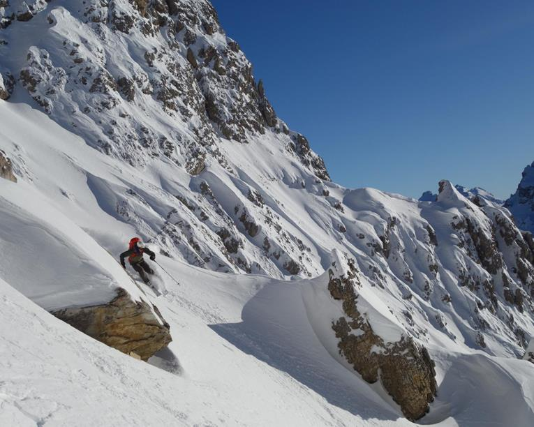 freeride-cortina-1